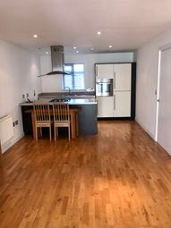 Thumbnail 2 bed flat to rent in The Pulse, Crown Lane, Maidenhead