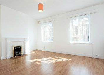 Thumbnail 1 bed flat to rent in Marmont Road, Peckham, London