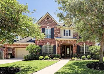 Thumbnail 4 bed property for sale in Katy, Texas, 77450, United States Of America