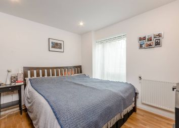 Thumbnail 2 bed property for sale in Rosemont Road W3, Acton, London, W39Ax