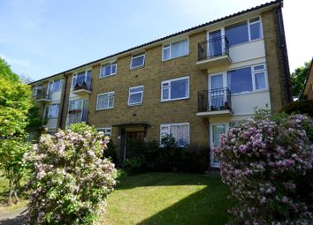 Thumbnail 2 bed flat to rent in Embassy Gardens, Beckenham