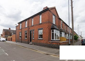 Thumbnail 5 bed shared accommodation to rent in Tor Street, Sneyd Green, Stoke-On-Trent