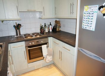 Thumbnail 2 bedroom flat to rent in 107 Hursley Road, Chandlers Ford