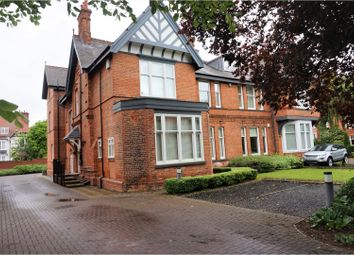 Thumbnail 2 bedroom flat to rent in Limetree Court, York