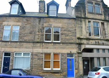 Thumbnail 3 bed terraced house to rent in Smedley Street, Matlock