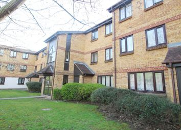 1 bed property to rent in Frankswood Avenue, West Drayton UB7