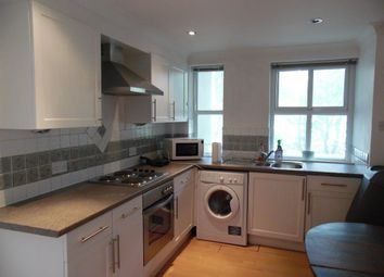 Thumbnail 3 bed flat to rent in Christchurch Road, Bournemouth