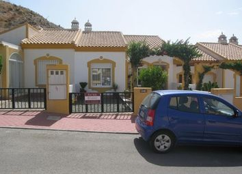 Thumbnail 2 bed bungalow for sale in Mazarron Country Club, Murcia, Spain