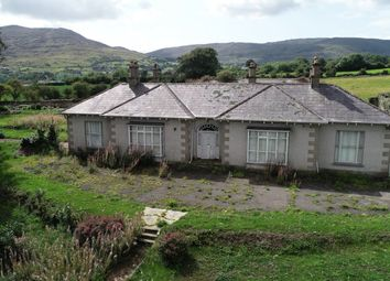 Thumbnail 5 bed property for sale in Main Street, Omeath, Louth