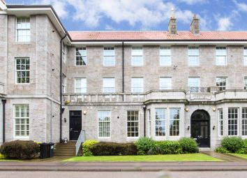 Thumbnail 4 bed town house for sale in Wrights Lane, Aberdeen