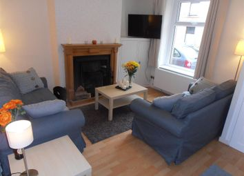 Thumbnail 3 bed property to rent in Bradshaw Street, Lancaster