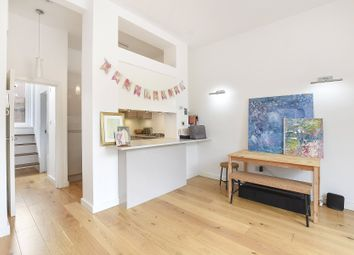 Thumbnail Studio for sale in Iverson Road, London