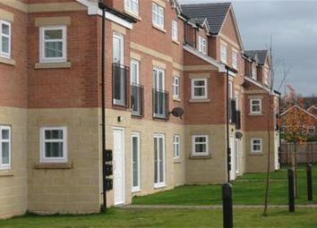 Thumbnail 2 bed flat to rent in Middlesbrough, Willowdene, Dixon Bank