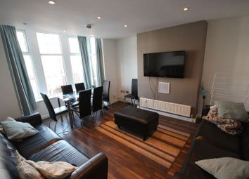 7 bed shared accommodation to rent in Estcourt Terrace, Headingley, Leeds LS6