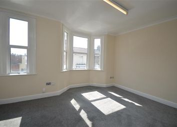 Thumbnail 4 bed terraced house to rent in Bendish Road, London