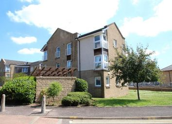 Thumbnail 3 bed flat for sale in Woodburn Park, White Park, Hamilton, South Lanarkshire