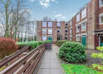 Thumbnail Studio for sale in Beech Court, Walsall