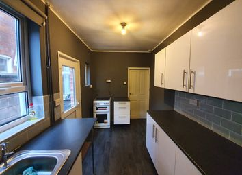 3 bed terraced house to rent in Tudor Road, Woodgate, Leicester LE3