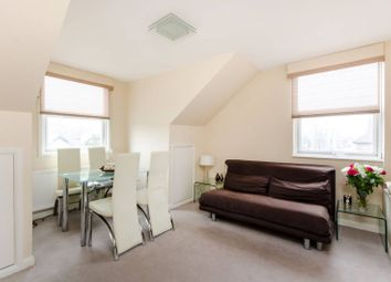 Thumbnail 1 bedroom flat for sale in Worple Road, Wimbledon