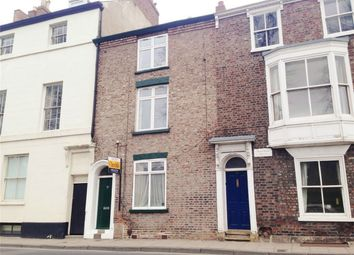 Thumbnail Room to rent in 30, Lord Mayors Walk, York