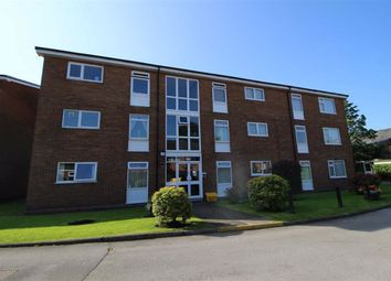 2 bed flat for sale in Garstang Road, Fulwood, Preston PR1