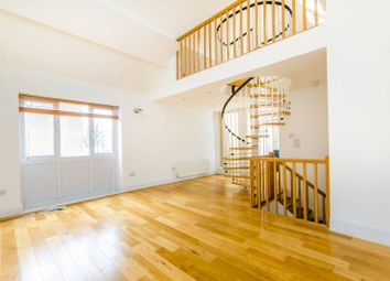 Thumbnail 2 bed property for sale in Martineau Road, Islington