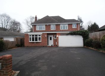 Thumbnail Room to rent in Room 5, Burton Road, Melton Mowbray