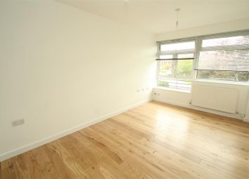 1 bed flat for sale in Shelburne Court, Cressex Business Park, High Wycombe HP12