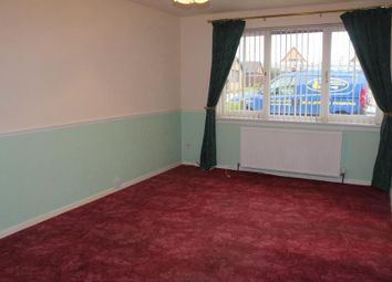 Thumbnail 2 bed flat to rent in Fleets View, Tranent