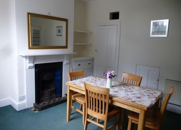 Thumbnail 2 bed property to rent in Glendower Road, Peverell, Plymouth