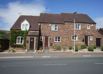 Thumbnail 3 bedroom property for sale in Pinn Lane, Pinhoe, Exeter