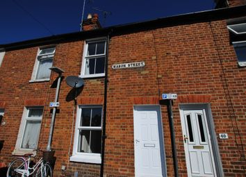 Thumbnail 2 bed terraced house to rent in Mason Street, Reading