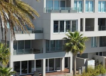 Thumbnail 3 bed property for sale in Avda. D'agost, Ibiza, Balearic Islands, 07800, Spain