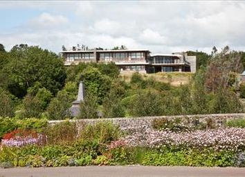 Thumbnail Office to let in Science Centre, Llanarthne, National Botanic Garden Of Wales, Carmarthen, Carmarthenshire