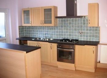 Thumbnail 2 bed terraced house to rent in Devonshire Street, South Shields