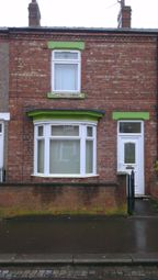 Thumbnail 2 bed shared accommodation to rent in Langdale Road, Darlington