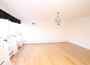 Thumbnail 2 bedroom flat for sale in Homefield Park, Sutton, Surrey