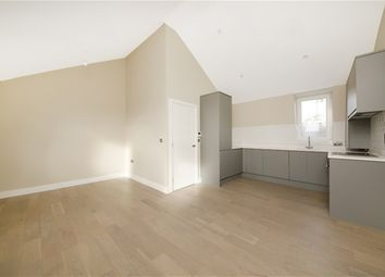 Thumbnail 3 bed property for sale in Railton Road, London