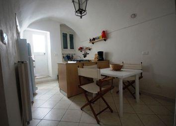 Thumbnail 1 bed apartment for sale in Via Ciro Menotti, Sanremo, Imperia, Liguria, Italy