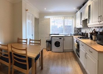 Thumbnail 4 bedroom semi-detached house to rent in Langton Road, Wavertree, Liverpool