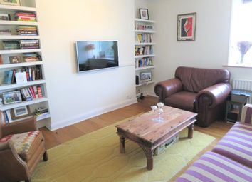 Thumbnail 2 bedroom flat to rent in Arlington Road, Twickenham