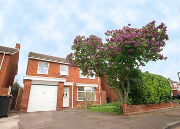 Thumbnail 1 bed property to rent in King Street, Kempston, Bedford