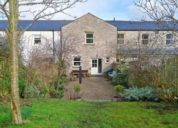 Thumbnail 4 bed terraced house for sale in Raines Road, Giggleswick, Settle