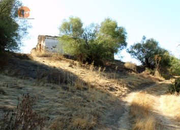 Thumbnail Land for sale in Fronteirinha, Azinhal, Castro Marim