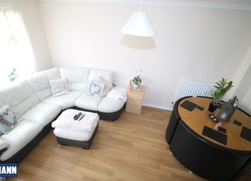 Thumbnail 2 bed property to rent in High Street, Greenhithe, Kent