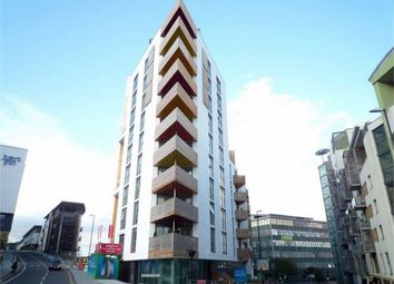 Thumbnail 1 bed flat to rent in Brighton Belle, Stroudley Road, East Sussex, Brighton