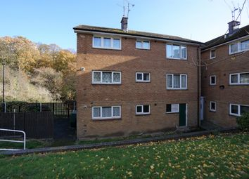 Thumbnail 2 bedroom flat for sale in Longley Hall Road, Longley, Sheffield