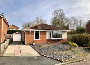 3 bed bungalow to rent in The Cedars, Chorley PR7