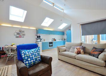 Thumbnail 1 bed bungalow to rent in Sheen Lane, Mortake