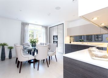 Thumbnail 5 bed property for sale in Windmill Place, Windmill Street, Bushey Heath, Hertfordshire